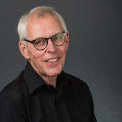 Piet van der Horst