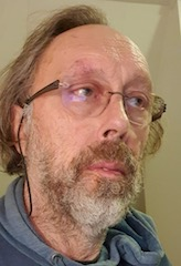 Tim Blok